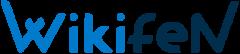 Wikifen