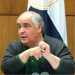 Perez Soto Carlos