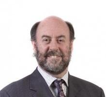 Micheal Basch