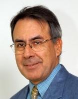 Cáceres Carlos