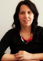 Martínez Claudia