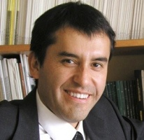 Dante Contreras