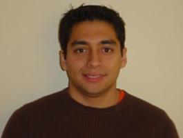 Fabian Vicencio