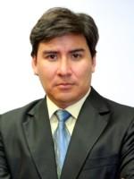 Zurita Gustavo