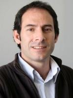 Ruiz-Tagle Jaime
