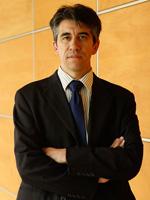 Carreño José Luis