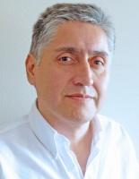 Rivera Jorge