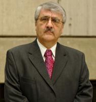 Jose Yañez