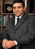 Ruiz José