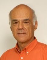 Joseph Ramos