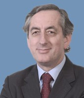 Muñoz Juan Pablo