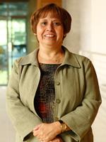 Liliana Neriz