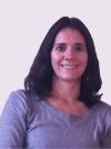 Ruiz-Tagle María Teresa