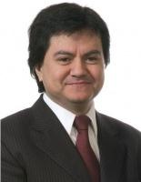 González Marcelo