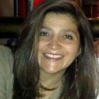 Marta Sierra