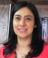 Nicole Pinaud