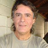 Patricio Elicer