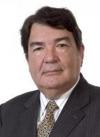 Hidalgo Pedro