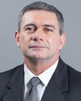 Carvalho Roberto