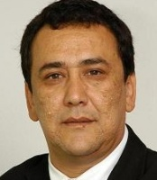 Alvarez Roberto
