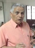 Valero Sergio
