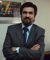 Sergio Olavarrieta