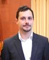 Vicente Neira