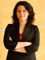 Veronica Pizarro