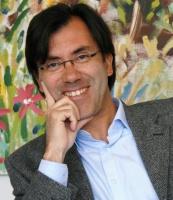 Waldo Parra