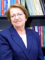 Zunino Maria Paulina