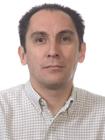 Chumacero Romulo