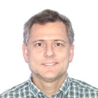 Varela Felipe