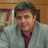 López Miguel