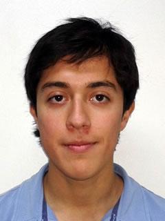 Álvarez Hector