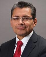 Olivares Esteban