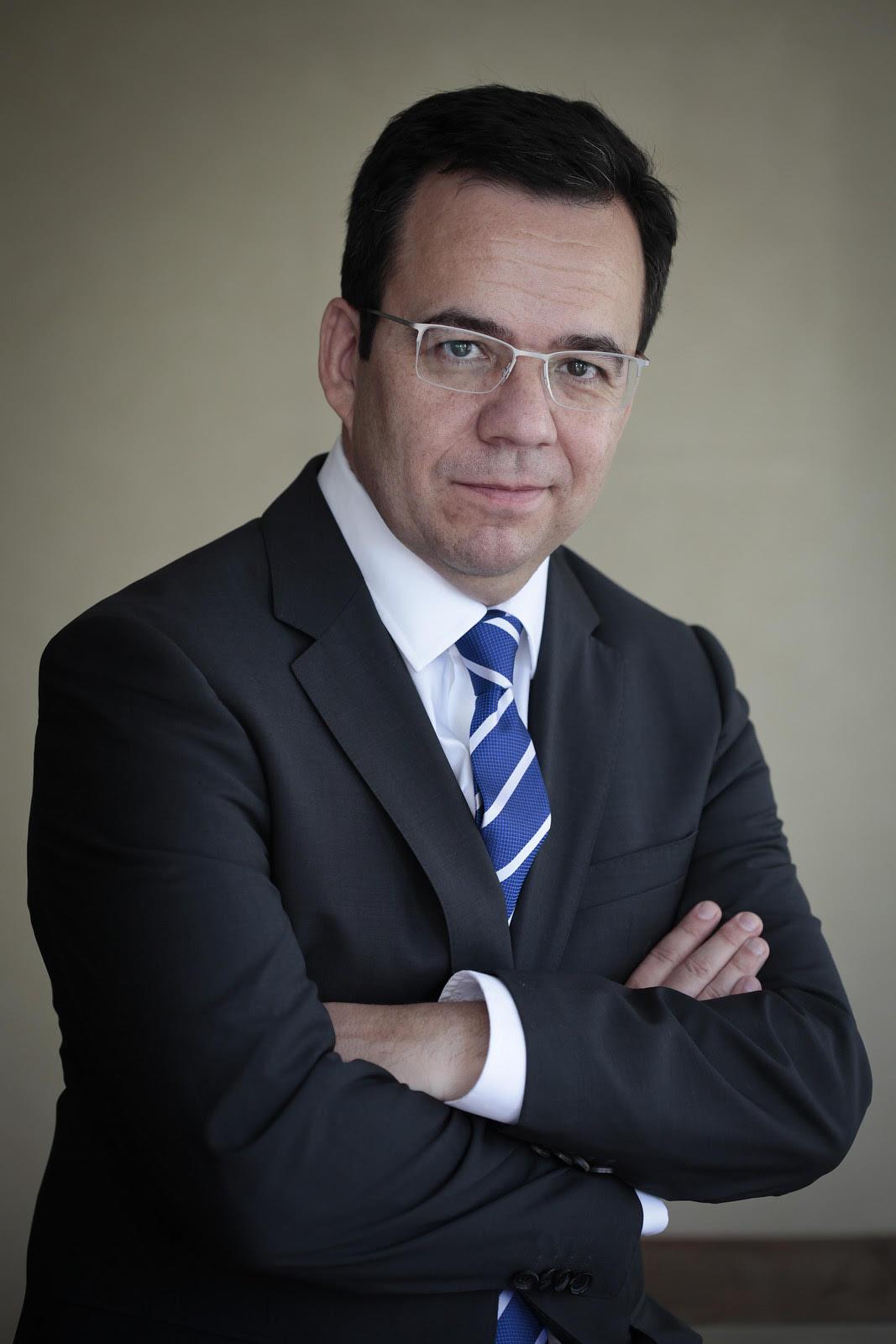Cespedes Luis Felipe